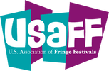 US Association of Fringe Festivals